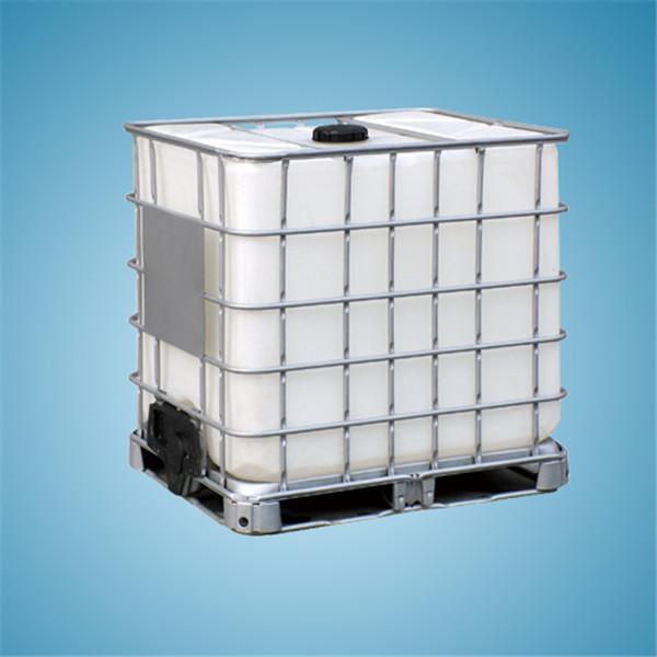 重庆塑料桶IBC吨桶千升桶化工桶