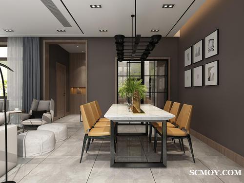 江津新房装修、旧房改造装修/散工提供安装、木工等服务