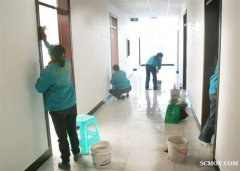 江津开荒清洁 家庭保洁 油烟机清洗地毯清洗