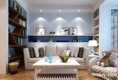 提供家装客厅/餐厅/玄关、主卧/次卧、厨房等设计/整装服务