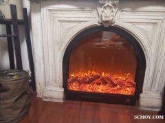 壁炉,为您缔造一个精致,温暖的家,重庆本地壁炉厂家多年专业定